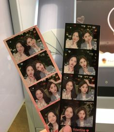 Friend Poses Photography, Teen Girl Photography, Crazy Friends, Cute Friends, Cute Friend Pictures, Cute Photos, Ulzzang Couple, Ulzzang Girl, Friendship Photography