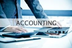 Accounting helps Small Business to track their financial potion. Accounting Software and apps help them to save time and provide celerity in financial Activities. Best Accounting Software, Bookkeeping And Accounting, Bookkeeping Services, Accounting And Finance, Accounting Services, Business Accounting, Accounting Course, Professional Accounting