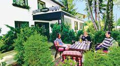 Comforthotel Birkenhof - #Hotel - $45 - #Hotels #Germany #Atzelgift http://www.justigo.biz/hotels/germany/atzelgift/birkenhof-atzelgift_218597.html