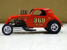 Model Cars Kits, Kit Cars, Beatle Boots, Model Cars Building, Car Part Furniture, Plastic Model Cars, Custom Hot Wheels, Drag Cars, Old Toys