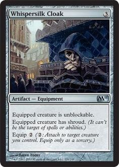 x1 1x English -BFG- MTG Magic Ravnica Near Mint Followed Footsteps