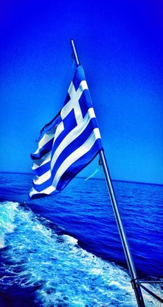 Greece Flag, Acropolis, Ancient Greece, Albania, Mythology, History, Country, World, Places