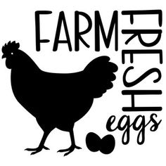 We have craft machine cut files, fonts, SVGs, and other digital content for use with the Silhouette CAMEO® and other electronic cutting machines. Egg Designs, Vinyl Designs, Door Hanger Template, Free Printable Quotes, Cheap Wall Art, Winter Art Projects, Fall Deco, Studio Software, Vinyl Projects