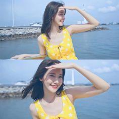 Sooyoung, Yoona Snsd, Snsd Fashion, Korean Fashion, Korean Men, Korean Girl, Yuri, All American Girl, Beautiful Asian Girls