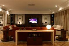 Post - Como escolher um sofá - Blog Eliane Sampaio Interiores