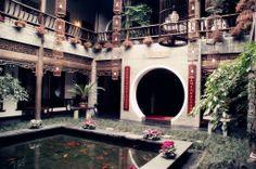 http://www.amazingchina.com/Destinations/Chengdu.html