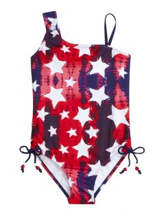 4th of july bathing suits target