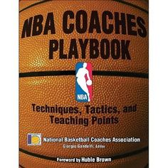Nba #coaches #playbook gandolfi national basketball association bro. #97807360635,  View more on the LINK: 	http://www.zeppy.io/product/gb/2/181781482911/