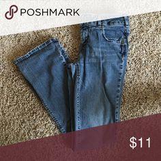 Jeans Light Silver Jeans Silver Jeans Jeans Boot Cut