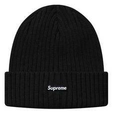 ba5a1639 1000 in Clothing, Shoes & Accessories, Men's Accessories, Hats Beanie  Outfit,