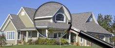 The Home Inspections St Paul MN provided by MNPro Home Inspection is known as the valuable tool to clearly understand about the home. But for an effective and beneficial home inspection, it's very important to hire professional and experienced home inspector with previous proven track record