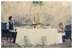 Fabulous Feature | Forevermore Events