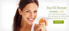 fruta planta pills reviews - http://www.frutaplantastrongversion.com/reviews.html