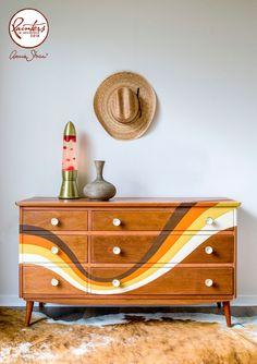 Home Furniture Diy Weathered Wood Ideas Retro Furniture, Upcycled Furniture, Painted Furniture, Home Furniture, Furniture Design, Antique Furniture, Rustic Furniture, Outdoor Furniture, Cheap Furniture
