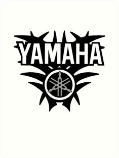 Image Result For Yamaha Gas