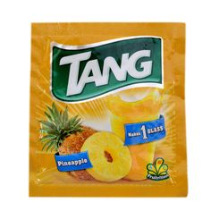 Tang Pineapple | QuicknEasy - QnE