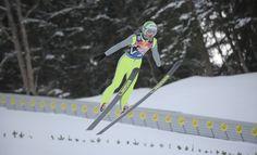 Spedition Jöbstl ist Logistikpartner der FIS Skiflug WM 2016 - http://www.logistik-express.com/spedition-joebstl-ist-logistikpartner-der-fis-skiflug-wm-2016/