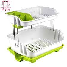 70 best dish rack images dish racks plate racks dish drainers rh pinterest com