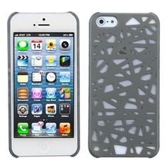 the cassette iphone case