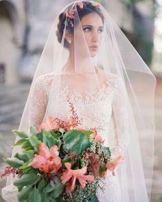 #hair, updo #braid #wedding
