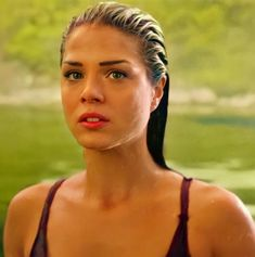 Goodbye For Now, Marie Avgeropoulos, We Meet Again, The 100, Tv Shows, Oc, Characters, Storage, Figurines