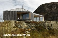 Construction4    Architects:  Fantastic Norway  (www.fantasticnorway.no)