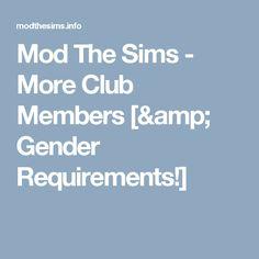 Sims 4 CC's - The Best: City Living Karaoke Machine Edit by ...
