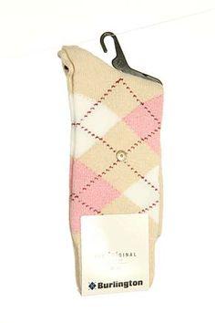 Groom, father of groom and bride, and groomsmen argyle socks Pink Socks, Groomsmen Socks, Boho Wedding, Wedding Ideas, Put, Argyle Socks, Happy Socks, Preppy, Tights