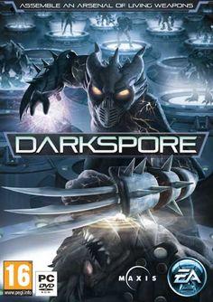 darkspore-pc-game.jpg pc game