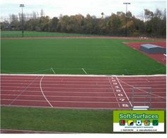 In-situ Polymeric Surface Sports MUGA Rubber EPDM Surfacing suppliers