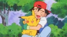 The Pokémon Show Introduced A Generation To Anime