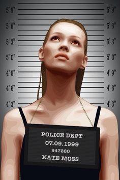 237 Best Totally Busted Images Celebrity Mugshots Mug