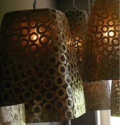 Pop lampen #lampen #light #interieur #interior #interieurwinkel #interiorstore #meubels #en  #meer #meubelsenmeer #mijdrecht #circkels #lampenkappen #light #vierkant