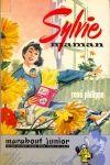 Sylvie maman