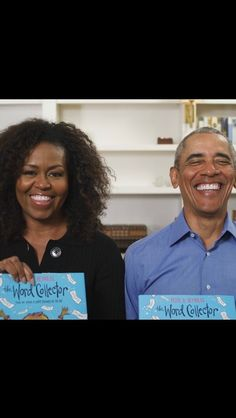 USA: Graduate Together: America Honors the High School Class of 2020 Peter H Reynolds, High School Classes, Michelle Obama, Barack Obama, Presidents, Bring It On, Education, Reading, Words