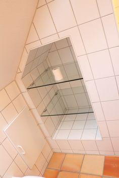 BEFORE: Bathroom Corner Tile Floor, Corner, Flooring, Bathroom, Crafts, House, Washroom, Manualidades, Home