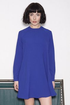 Page not found - Handsom Ss 15, High Neck Dress, Southern, Collections, Dresses, Fashion, Turtleneck Dress, Vestidos, Moda