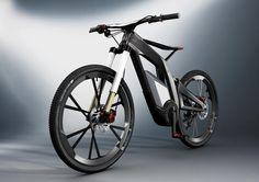 Audi-e-bike-Worthersee-25.jpg 2.000×1.414 pixels