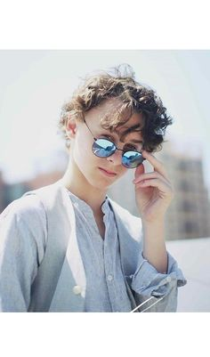 Wyatt Oleff - It cast, Stanley Uris My Baby :DD