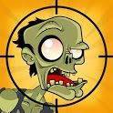 Stupid Zombies 2 (Mod Apk Unlocked) What& a good zombie story without an epic sequel? The undead return in this new, jam-packed release with& The post Stupid Zombies 2 (Mod Apk Unlocked) appeared first on All Game Hack. Best Zombie, Zombie 2, Stupid Zombies 3, Zombie Hive, Cheat Online, Best Android Games, Female Hero, Android Apk, Android Smartphone