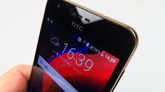 Am finalizat recenzia lui HTC Desire 10 Lifestyle și ne declarăm dezamăgiți! Iată notele și concluziile noastre: http://bit.ly/2jB17ay