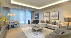 luxury-london-apartments-adelto-08