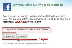 Acessar o Facebook diretamente do Outlook #outlook_entrar #entrar_outlook #outlook : http://outlook-entrar.net/