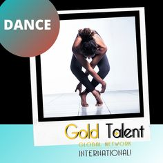 Dance your way to the TOP and be Discovered! Contact us for your audition space Dance Online, Steps To Success, Going For Gold, Arts And Entertainment, Dream Big, Space, Film, Movie Posters, Top