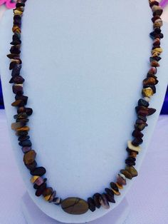 Genuine Mookaite Spiritual Healing Set  #beige #black #Bracelets #brown #Chips #courage #CrystalHealing #fashiontrends #Genuine #makeitaset #MAROON #MOOKAITE #Necklaces #Red #Spiritual #Stones #TAN