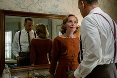 """Where and how was """"Bridge of Spies"""" filmed 