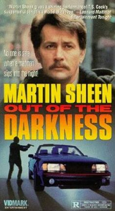 Out Of Darkness (1985)