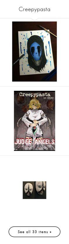 """Creepypasta"" by kp03411 on Polyvore featuring Jules Smith, DaVonna, Doublju, Samsung, OPI, Poizen Industries, Charnos, Monsoon, Tamara Barnoff and Balmain"