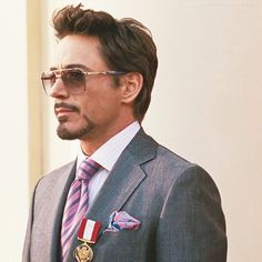 Robert Downey Jr Wallpapers for Iphone (Rdj Wallpapers for Mobile Phone). – The Only Downey Barba Tony Stark, Iron Man Tony Stark, Captain Marvel, Captain America, Tony Stank, Man 2, Robert Downey Jr., I Robert, Downey Junior