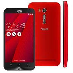 Smartphone Asus Zenfone Go Live DTV ZB551KL Ver...